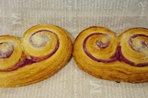 img_shop-boulangerie-300x200_006