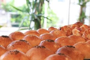 img_shop-boulangerie-300x200_010